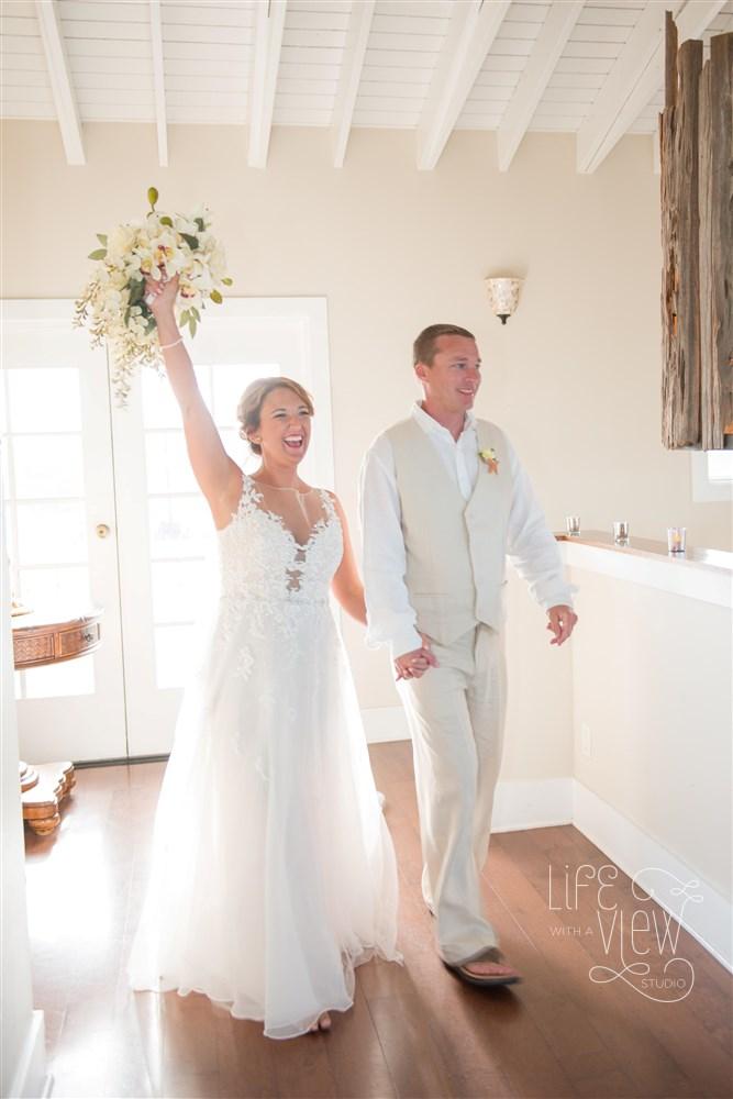 Greeson-Wedding-73.jpg