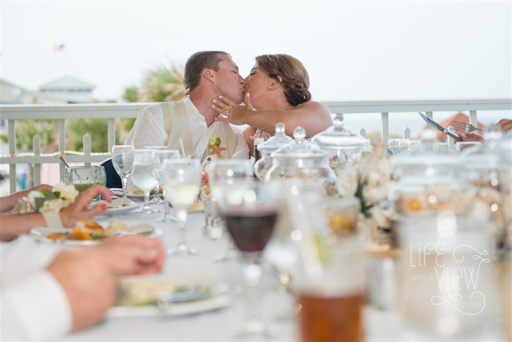 Greeson-Wedding-78.jpg