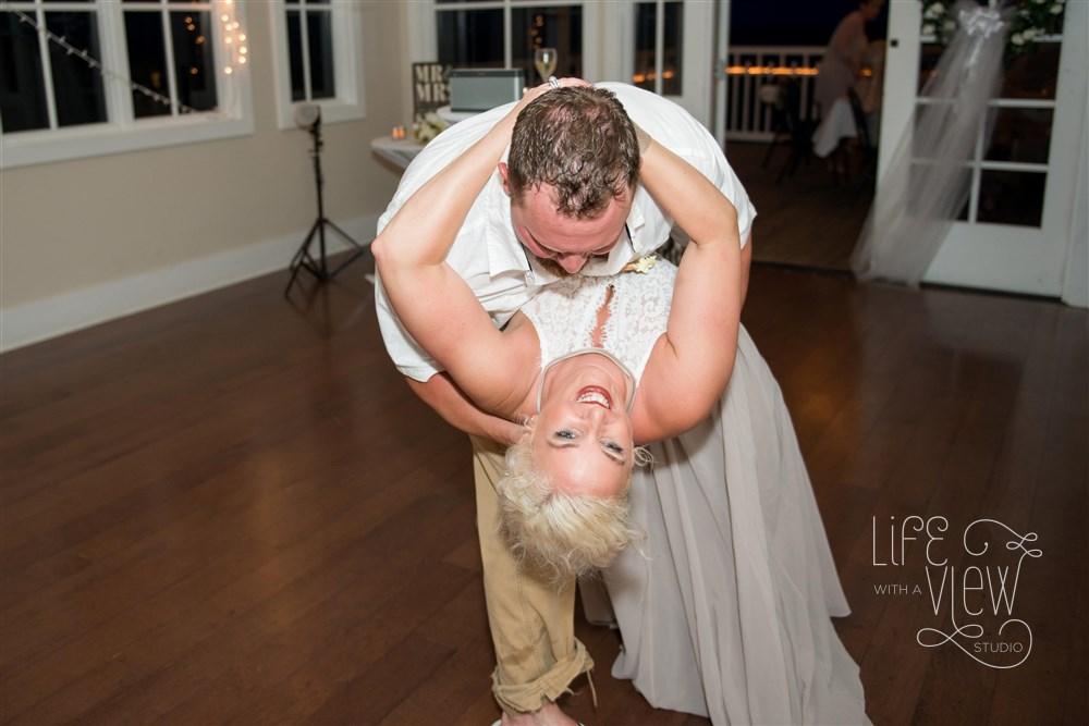 Greeson-Wedding-608.jpg