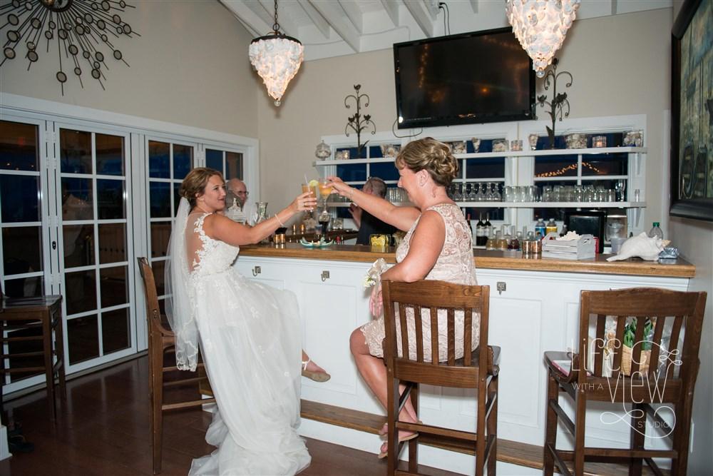 Greeson-Wedding-607.jpg