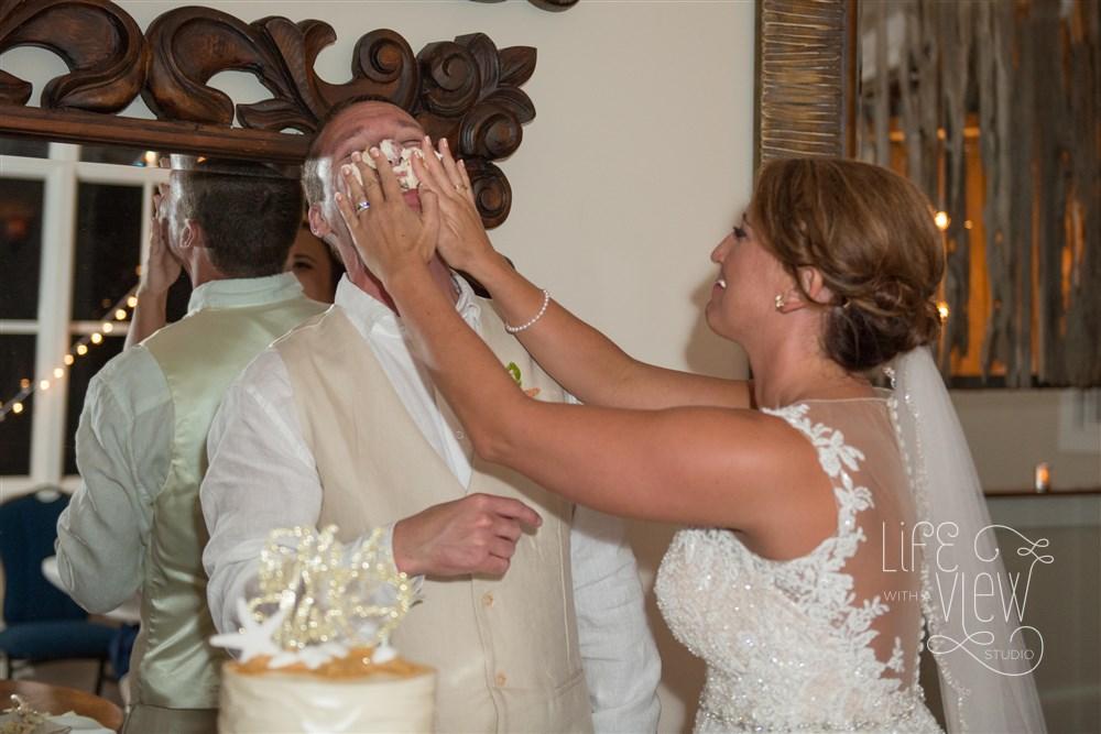 Greeson-Wedding-106.jpg