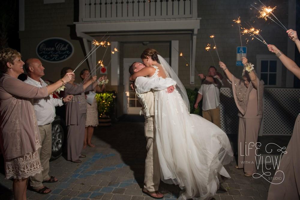 Greeson-Wedding-110.jpg