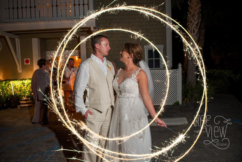Greeson-Wedding-723.jpg