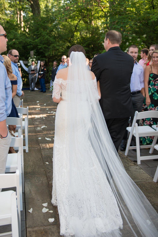 00001_Long-Wedding-384.jpg