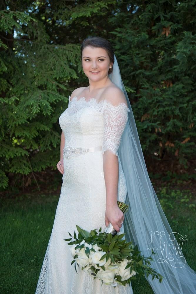 00030_Grandview-Wedding-30.jpg