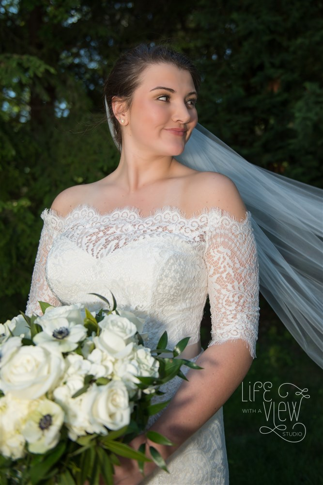 Grandview-Wedding-23.jpg