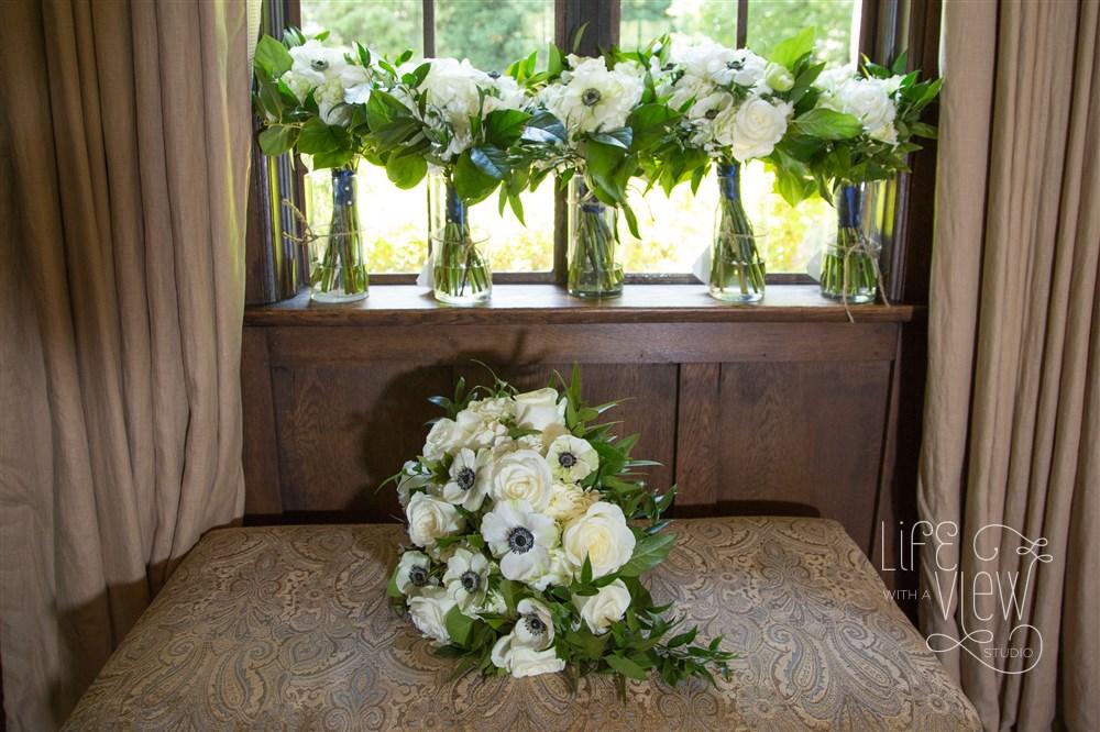 Grandview-Wedding-6.jpg