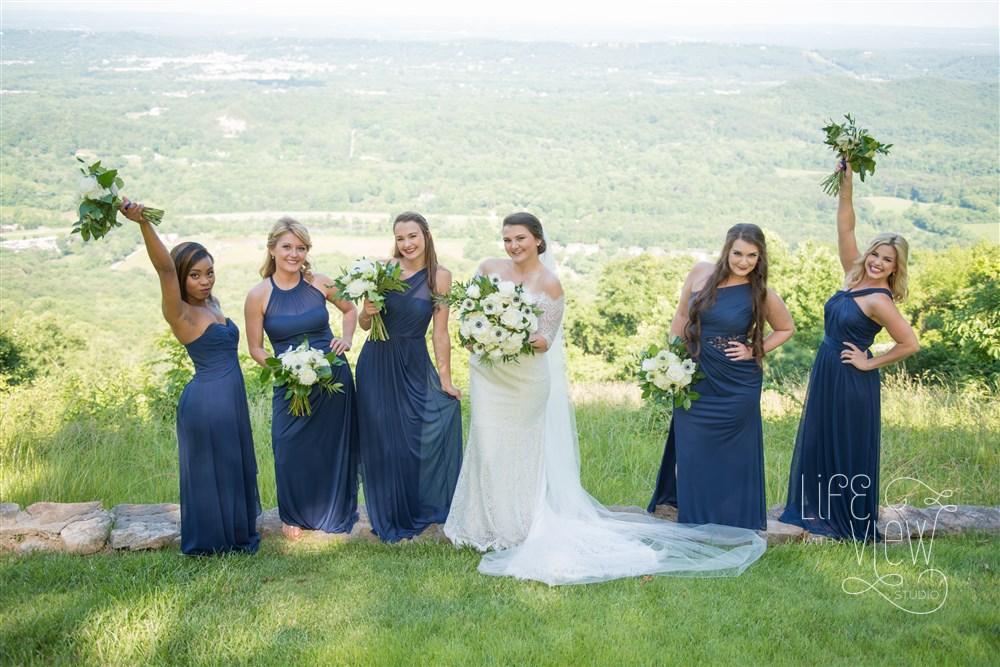 Grandview-Wedding-32.jpg