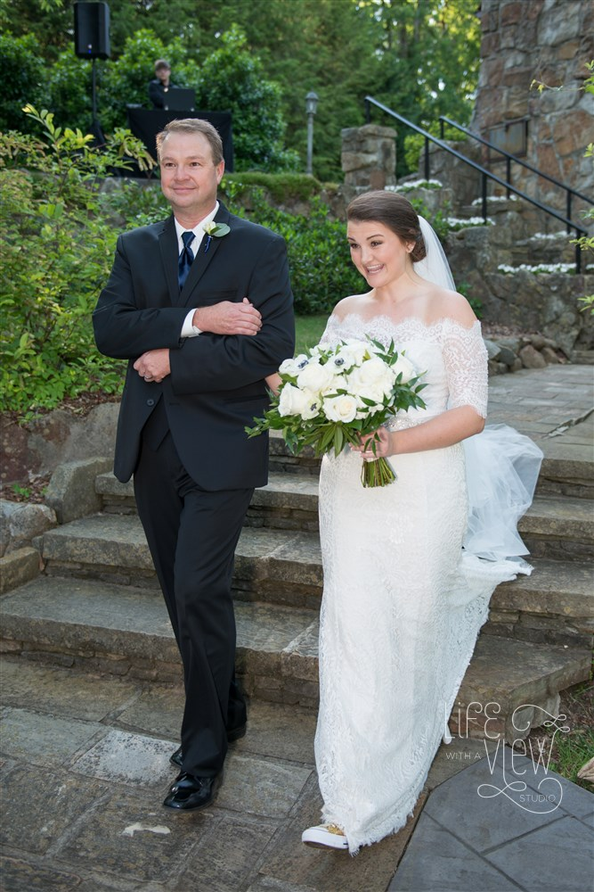 Grandview-Wedding-51.jpg