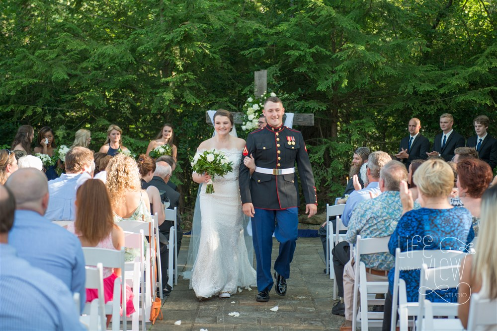 Grandview-Wedding-57.jpg