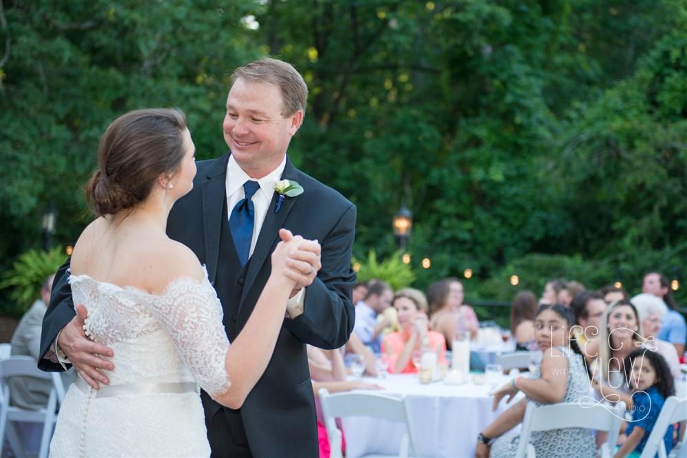 Grandview-Wedding-82.jpg