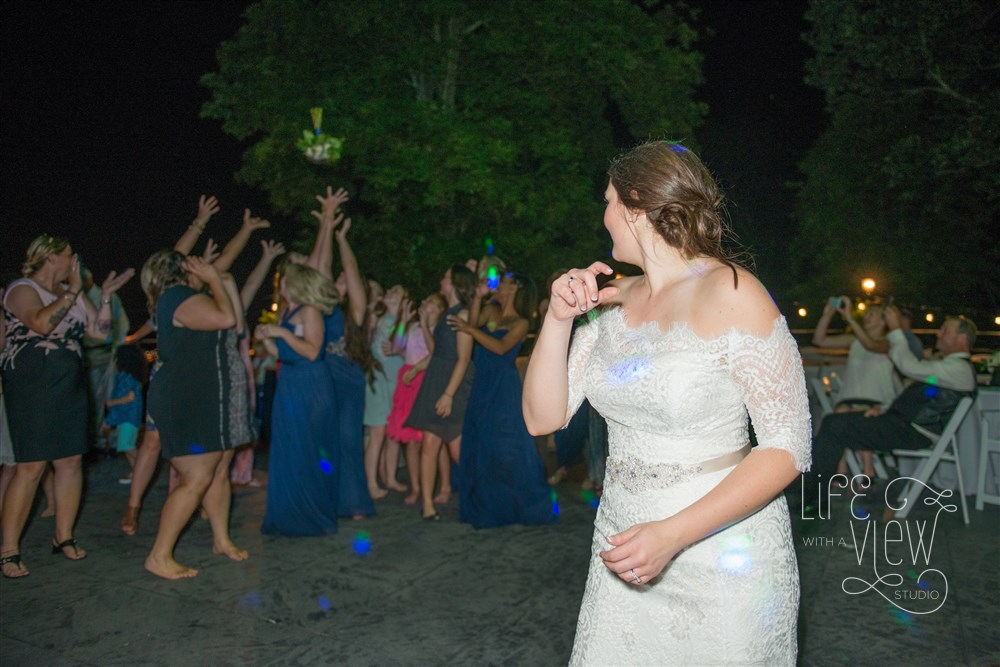 Grandview-Wedding-112.jpg
