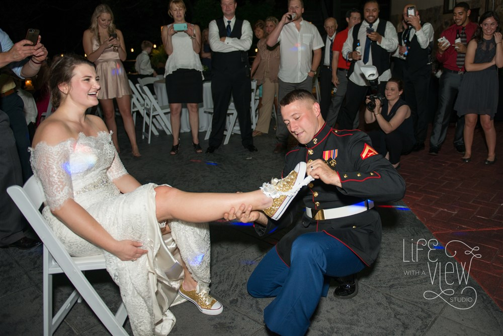 Grandview-Wedding-115.jpg