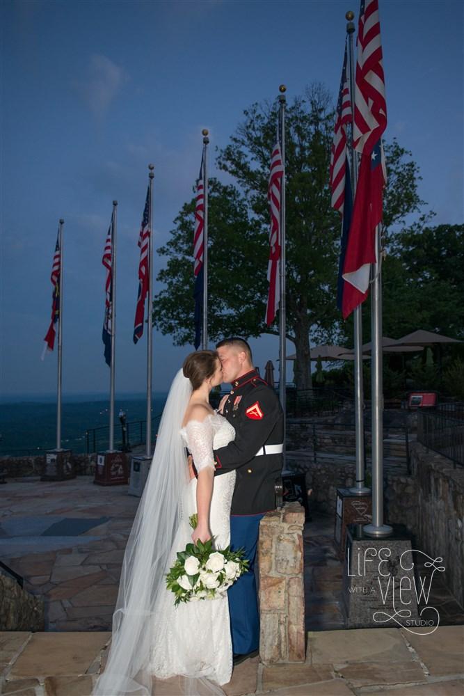 Grandview-Wedding-108.jpg