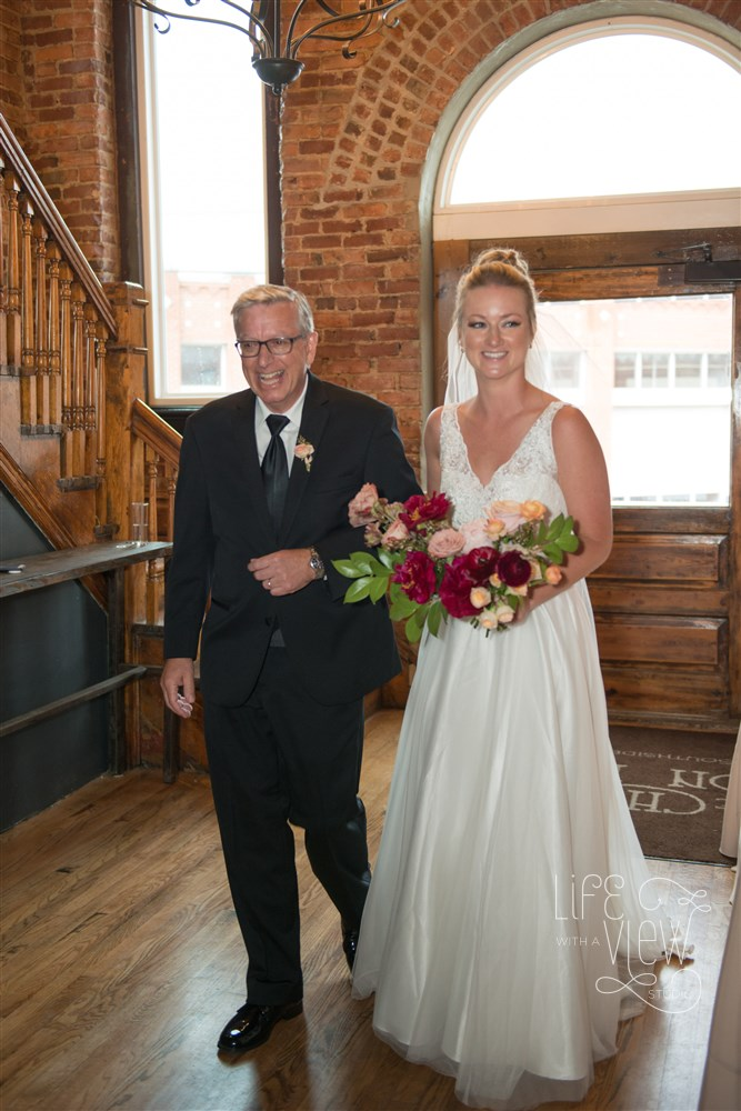 Bill-Wedding--68.jpg