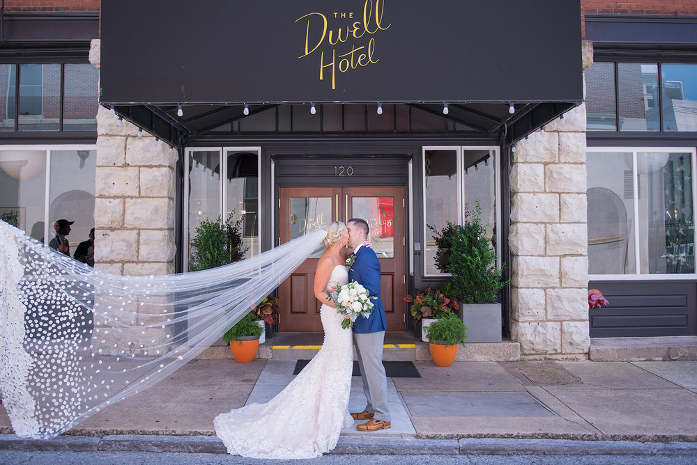 Dwell-Hotel-Wedding.jpg