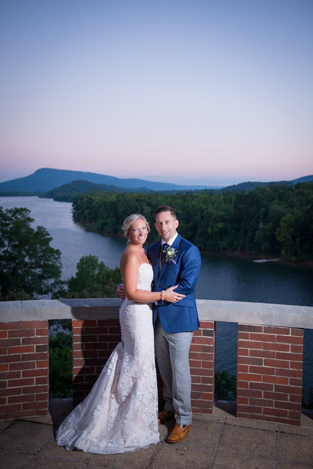 00001_Stover-WeddingSp-124.jpg