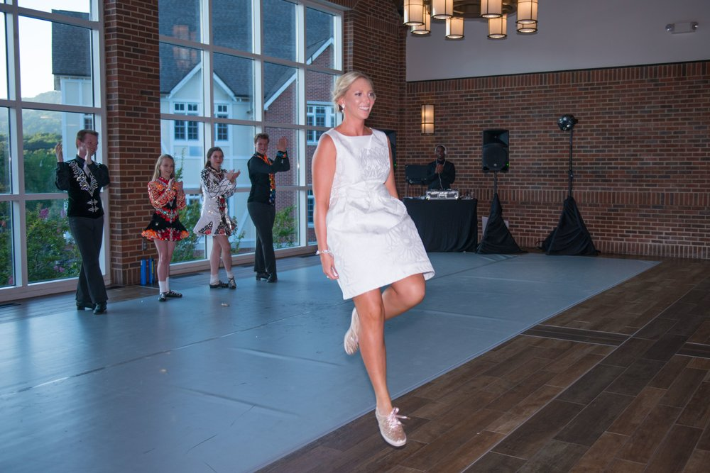 00001_Stover-WeddingSp-111.jpg