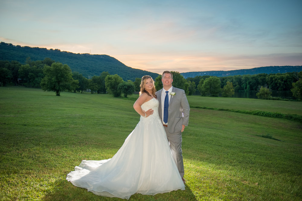 00001_White-Wedding-116.jpg
