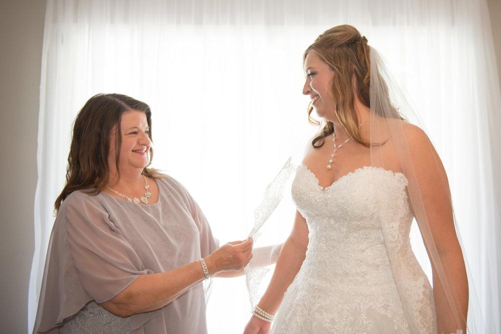 00009_White-Wedding-17.jpg
