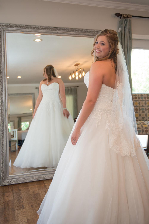 00011_White-Wedding-19.jpg