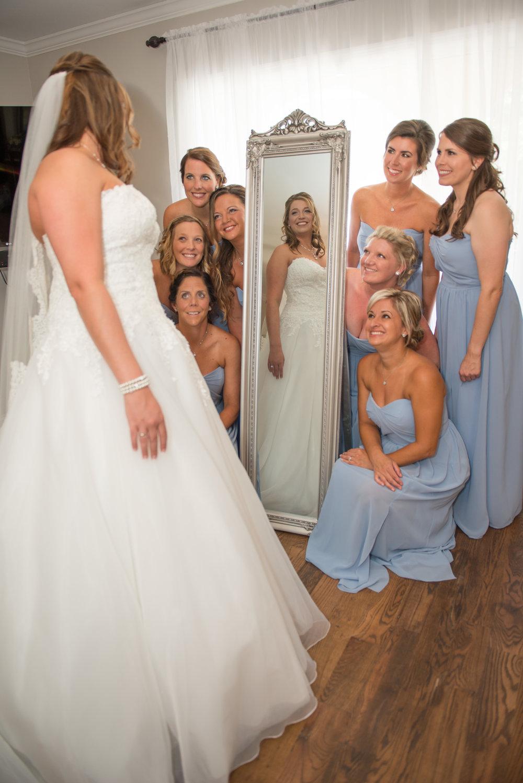 00012_White-Wedding-21.jpg
