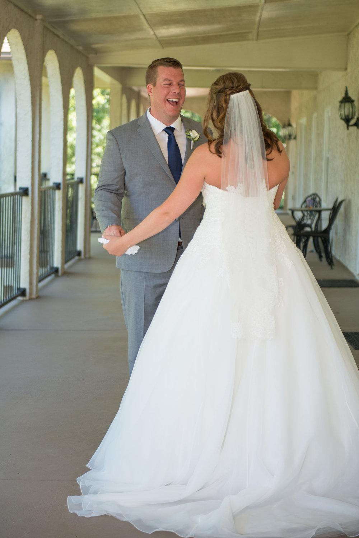 00014_White-Wedding-23.jpg