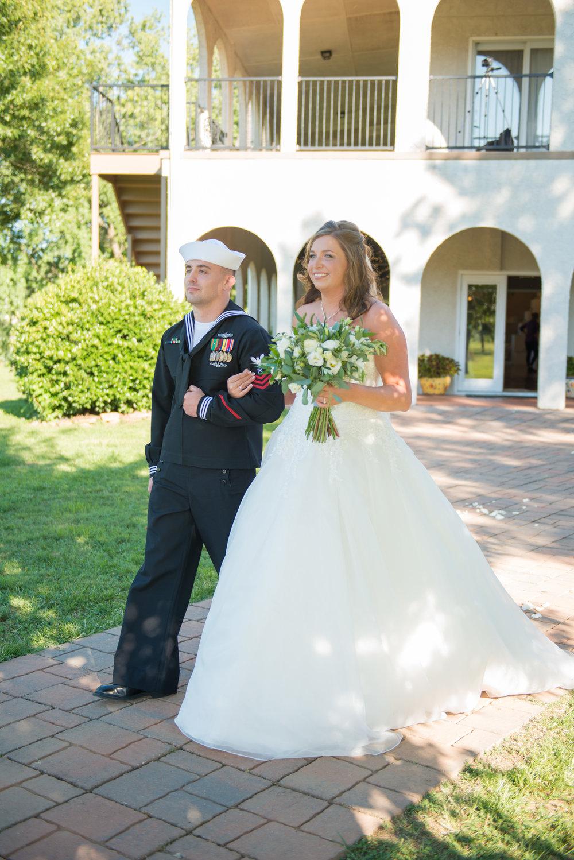 00001_White-Wedding-74.jpg
