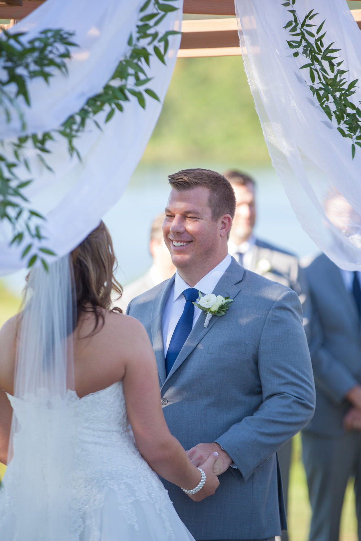 00030_White-Wedding-79.jpg