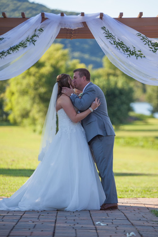 00032_White-Wedding-83.jpg