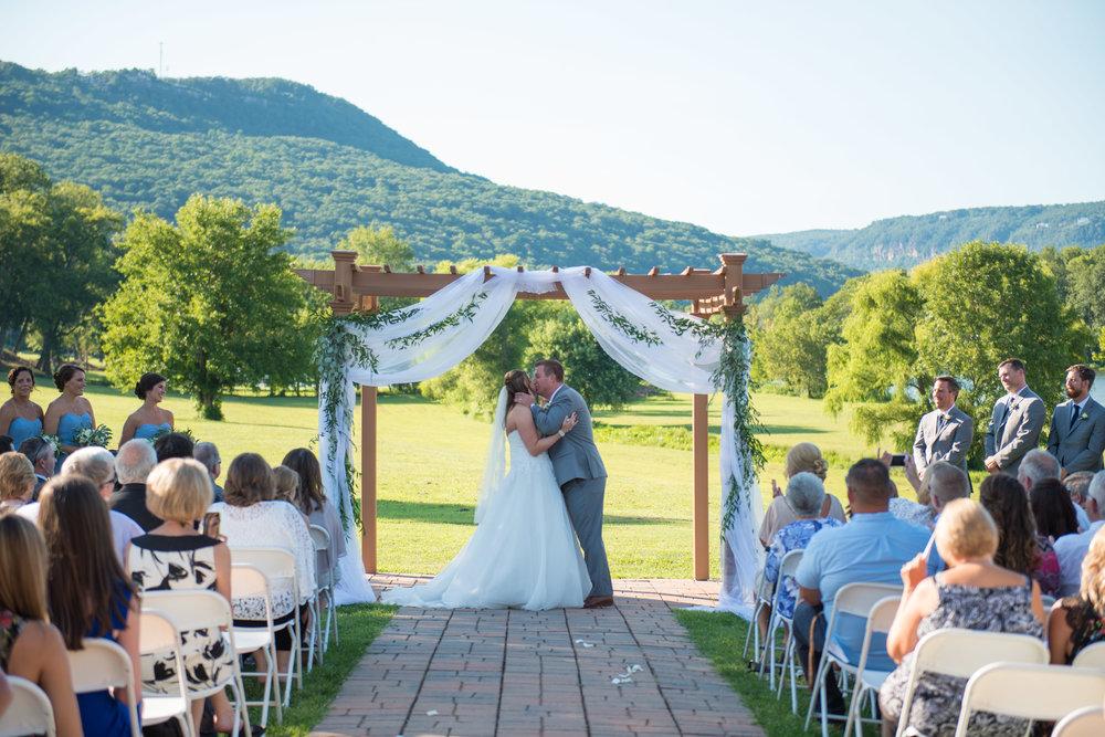 00031_White-Wedding-84.jpg