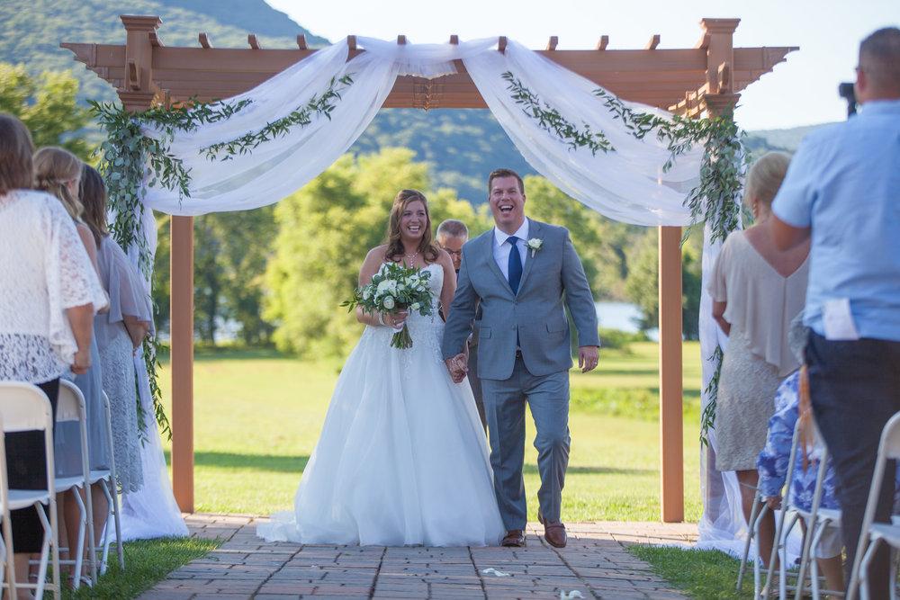 00034_White-Wedding-85.jpg