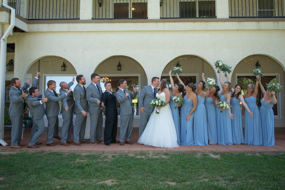 00023_White-Wedding-36.jpg