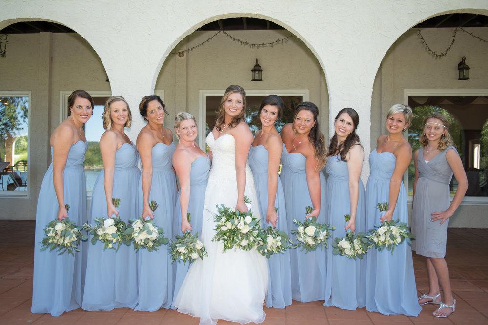 00024_White-Wedding-45.jpg