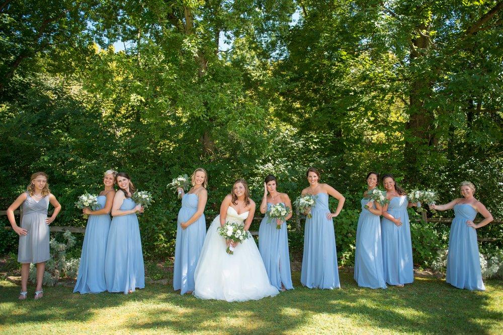00026_White-Wedding-50.jpg