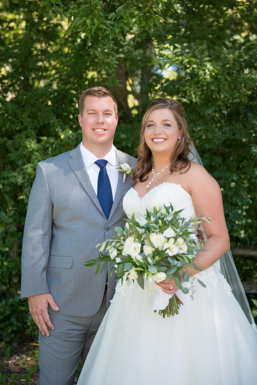 00018_White-Wedding-28.jpg