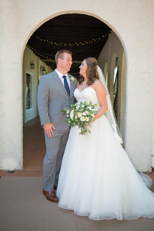 00017_White-Wedding-26.jpg