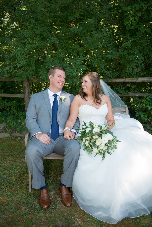 00021_White-Wedding-30.jpg