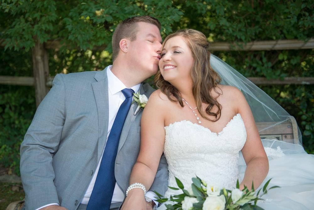 00019_White-Wedding-31.jpg