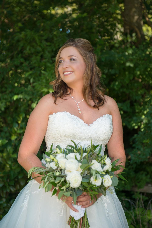 00027_White-Wedding-55.jpg