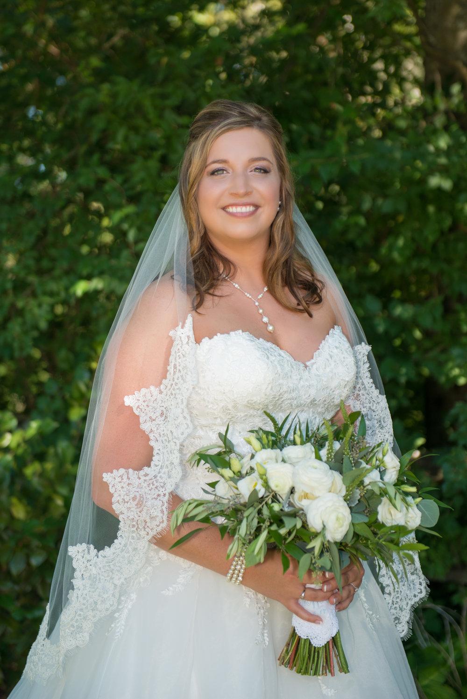 00028_White-Wedding-56.jpg