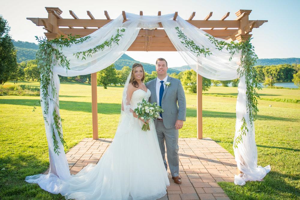 00001_White-Wedding-88.jpg