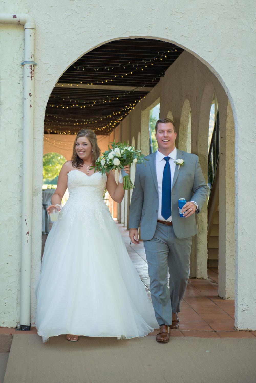 00001_White-Wedding-91.jpg