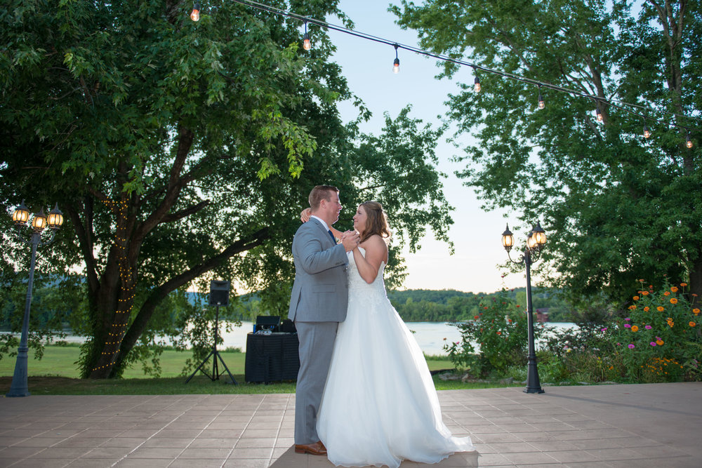 00001_White-Wedding-100.jpg