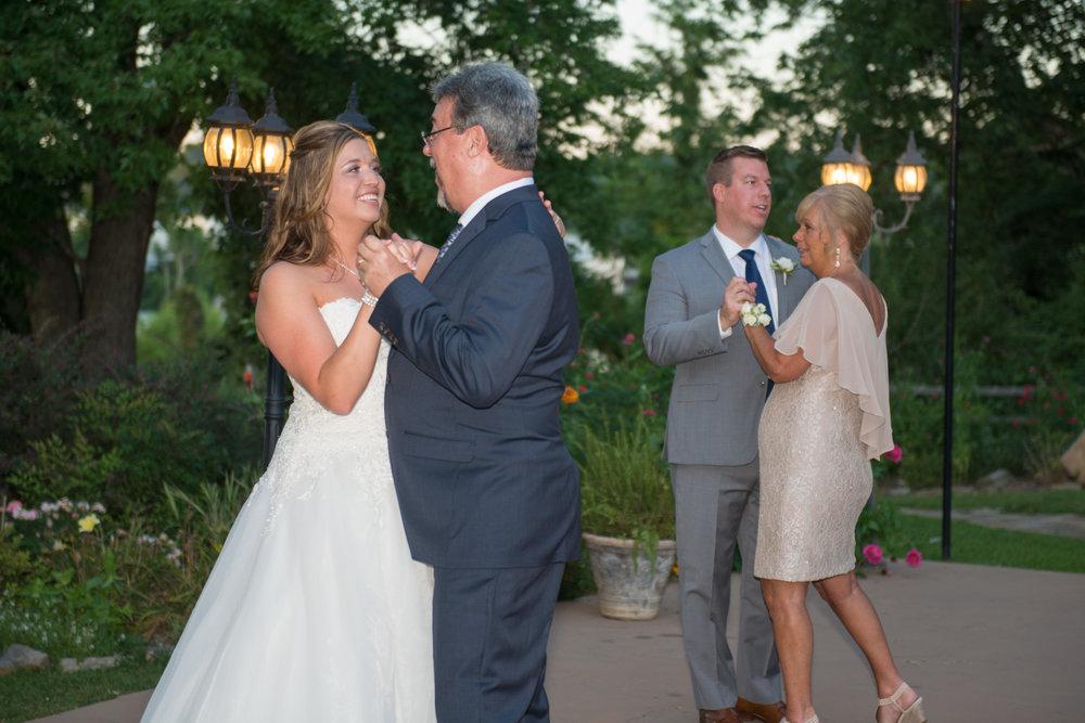 00001_White-Wedding-107.jpg