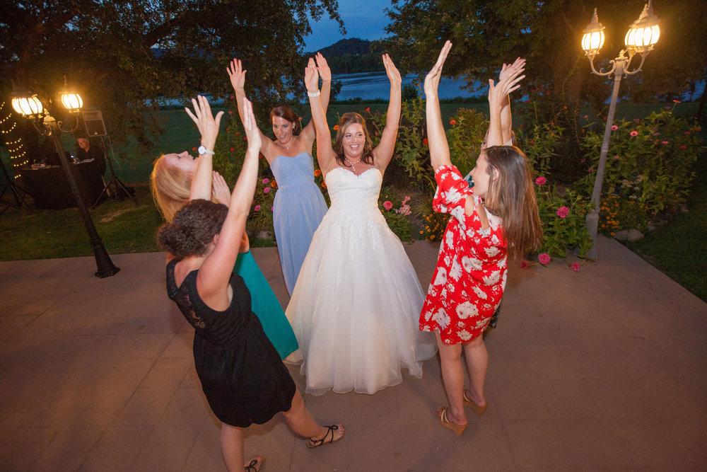 00001_White-Wedding-121.jpg