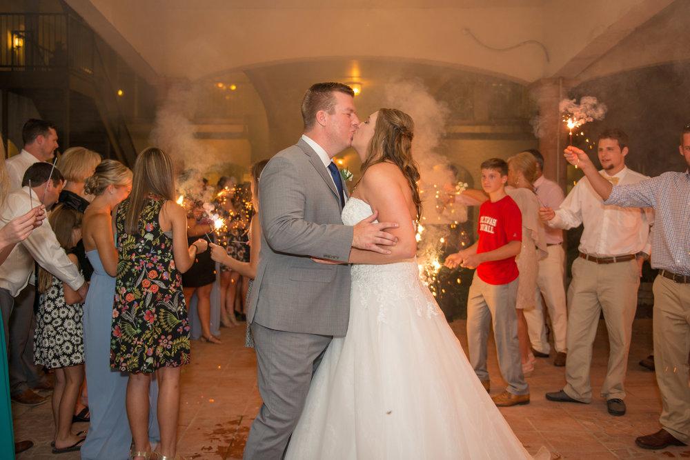 00001_White-Wedding-123.jpg