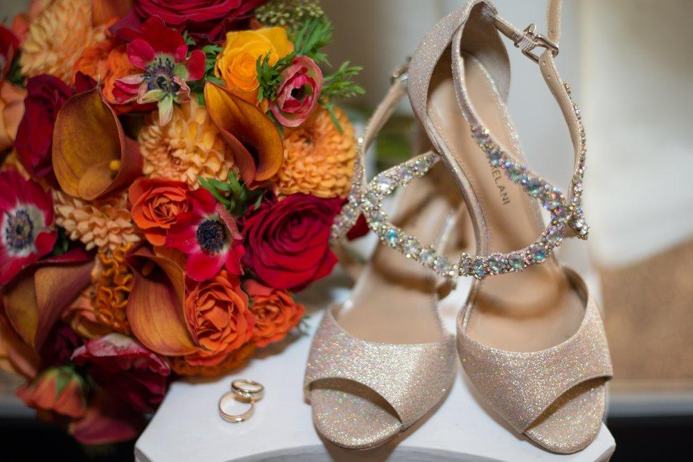 00001_Adams-Wedding-1.jpg