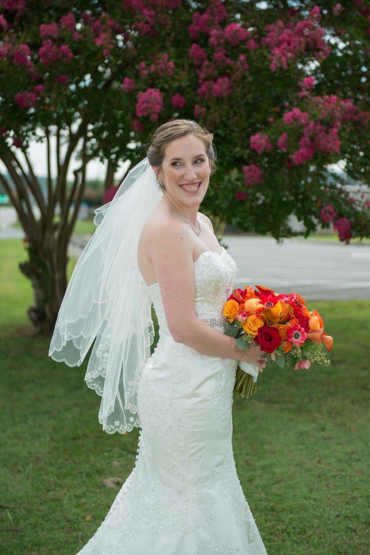 00001_Adams-Wedding-62.jpg