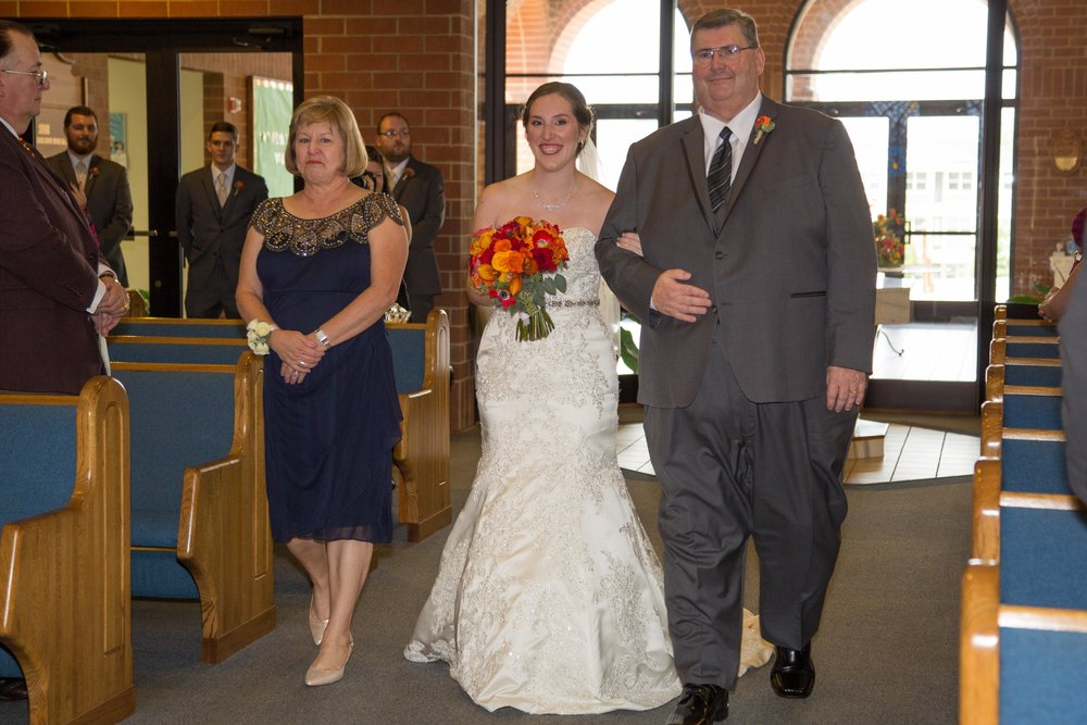 00001_Adams-Wedding-37.jpg